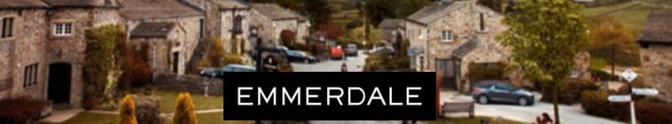 Emmerdale 2019 05 09 Part 1 WEB x264-KOMPOST
