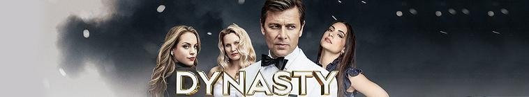 Dynasty 2017 S02E20 HDTV x264-SVA