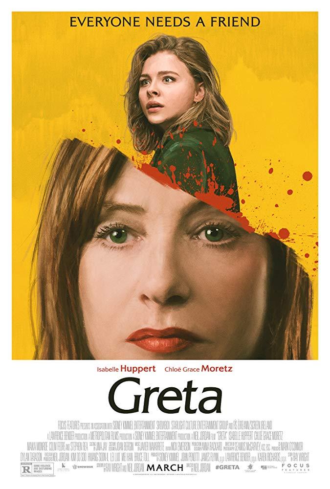 Greta 2018 1080p WEB-DL H264 AC3-EVO[EtHD]