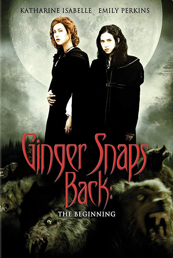 Ginger Snaps 3 The Beginning 2004 1080p BluRay H264 AAC-RARBG