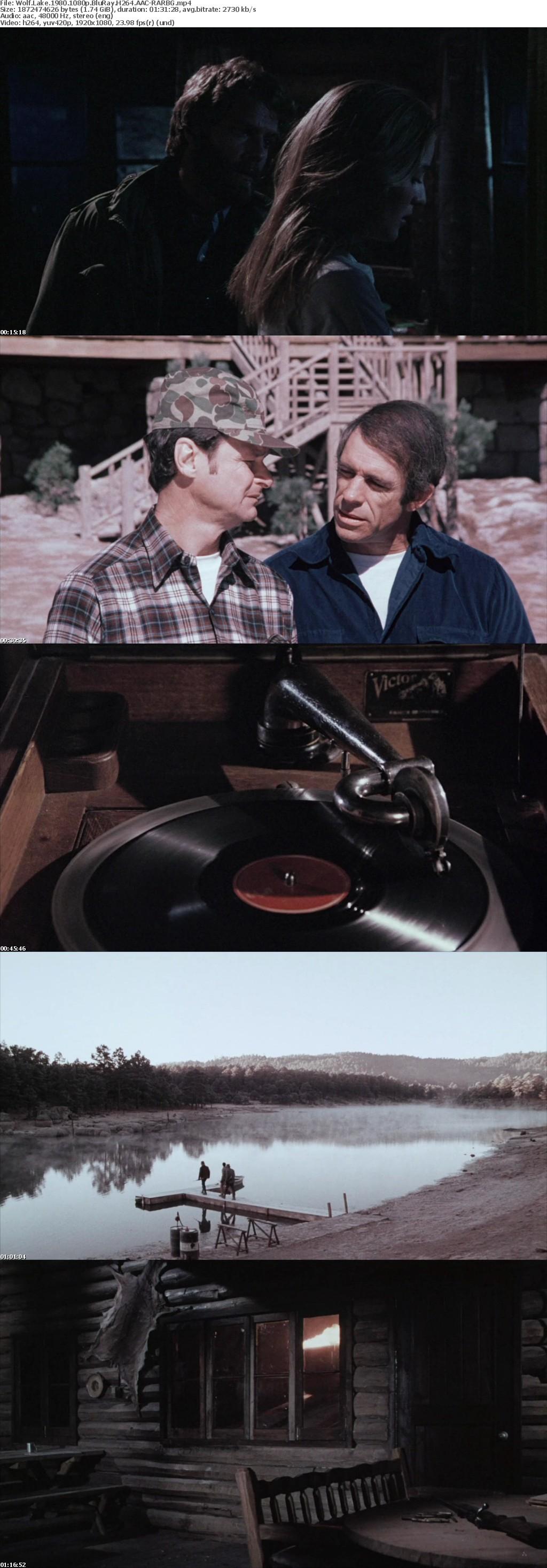 Wolf Lake 1980 1080p BluRay H264 AAC-RARBG