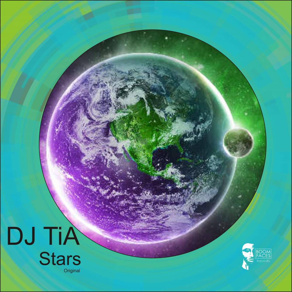 MP3-daily-2019-May-14-Trance