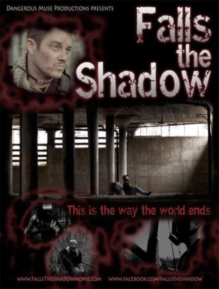 Falls the Shadow (2011) 720p BluRay H264 AAC-RARBG