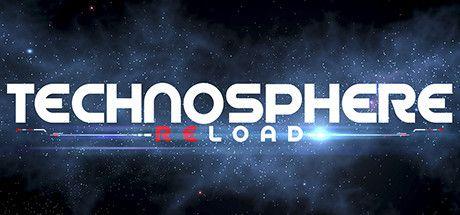 Technosphere Reload-PLAZA