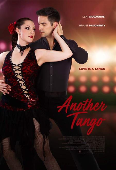 Another Tango (2018) 720p WEB x264-ASSOCiATErarbg