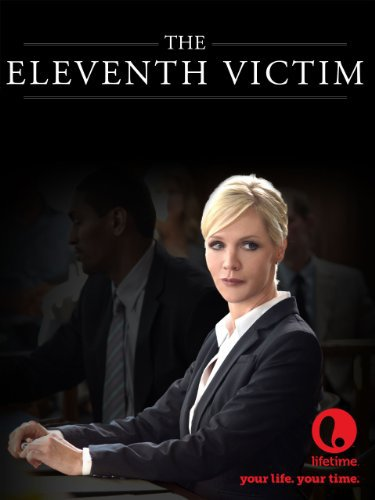 The Eleventh Victim (2012) WEB x264  ASSOCiATErarbg