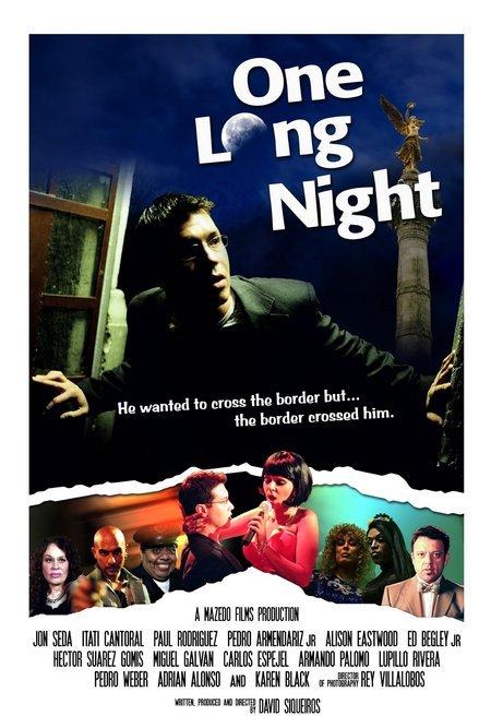 One Long Night 2007 1080p BluRay H264 AAC-RARBG