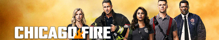 Chicago Fire S07E21 The White Whale 720p AMZN WEB-DL DDP5 1 H 264-KiNGS