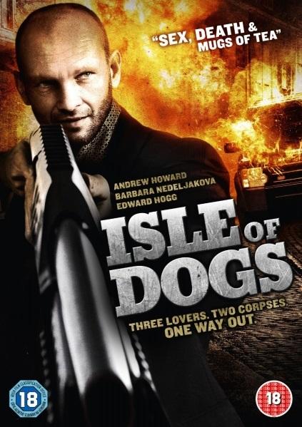 Isle of Dogs (2010) 1080p BluRay H264 AAC-RARBG