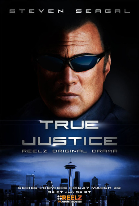 True Justice Violence Of Action 2012 1080p BluRay H264 AAC-RARBG