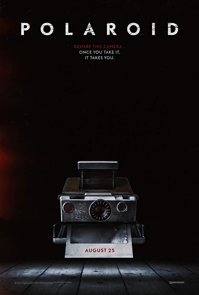 Polaroid 2019 BDRip XviD AC3-EVO