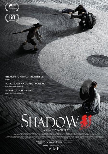 Shadow 2018 BDRip x264-SPECTACLErarbg