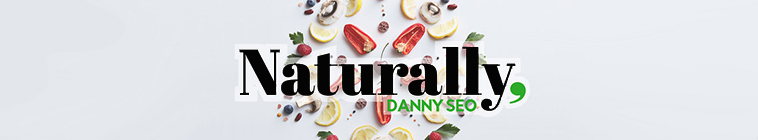 Naturally Danny Seo S03E24 WEB x264-CookieMonster