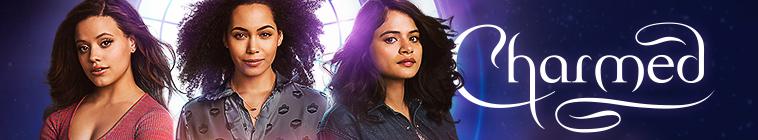 Charmed 2018 S01E22 The Source Awakens 720p AMZN WEB-DL DDP5 1 H 264-KiNGS