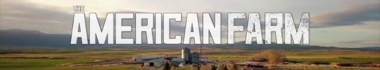 The American Farm S01E07 Make Or Break HDTV x264-CRiMSON