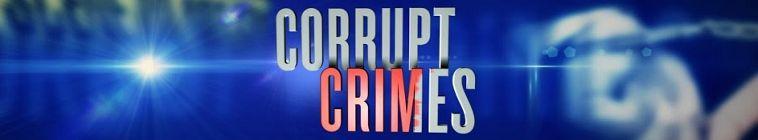 Corrupt Crimes S01E06 The Killer Imposter PDTV x264-UNDERBELLY
