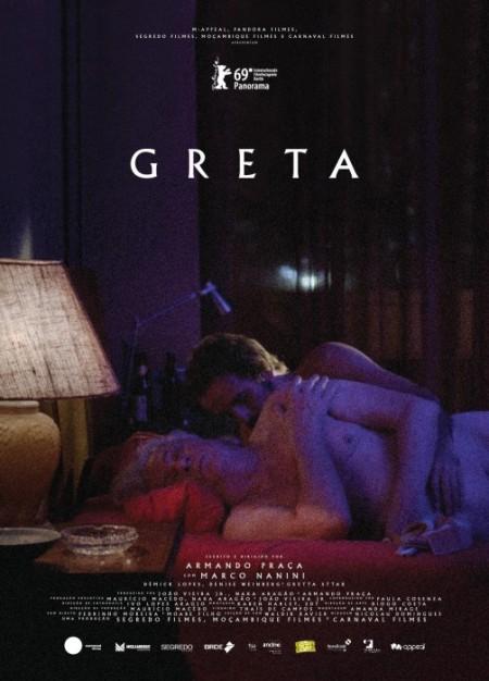 Greta 2019 1080p WEBRip 1400MB DD5 1 x264-GalaxyRG