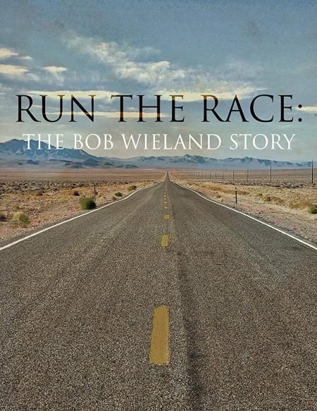 Run the Race (2019) 720p WEBRip 800MB x264-GalaxyRG