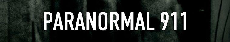 Paranormal 911 S01E11 Coffin Corridor 720p WEBRip x264-CAFFEiNE
