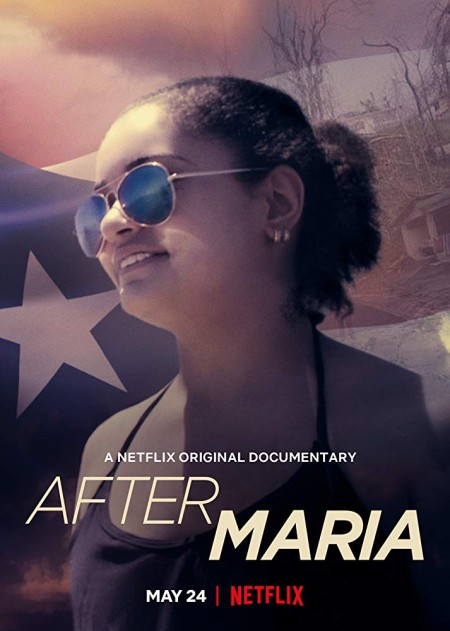 After Maria 2019 WEB x264-STRiFE