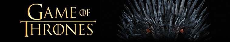 Game of Thrones S08 720p x265-MeGusta
