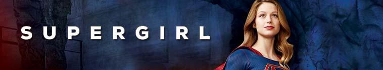 Supergirl S04E22 HDTV x264-SVA
