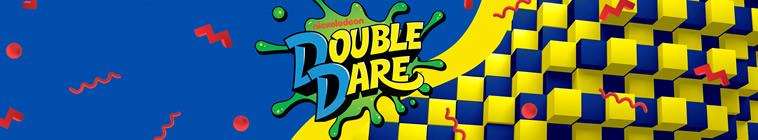 Double Dare 2018 S02E01 720p HDTV x264-W4F