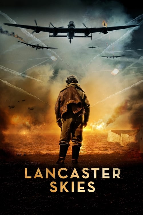 Lancaster Skies 2019 1080p BluRay REMUX AVC DTS-HD MA 5 1-EPSiLON
