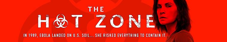 The Hot Zone S01E02 Cell H 1080p AMZN WEB-DL DDP5 1 H 264-NTG