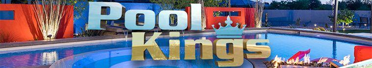 Pool Kings S07E01 Georgia Peach Pool Paradise HDTV x264-CRiMSON