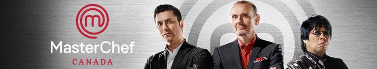 MasterChef Canada S06E08 HDTV x264-aAF