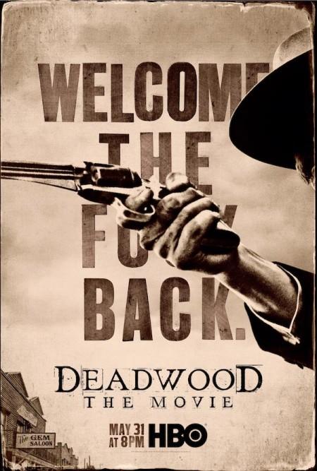 Deadwood 2019 1080p WEBRip 1400MB DD5 1 x264-GalaxyRG