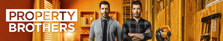 Property Brothers S14E00 Double Down-Lakeside Dreaming WEBRip x264-CAFFEiNE