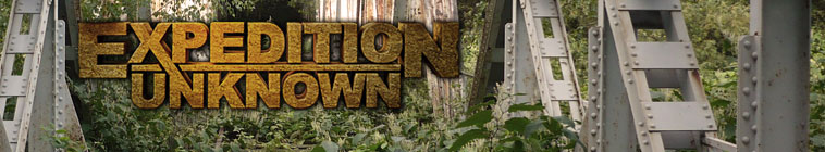 Expedition Unknown S06E06 Legend of the Crystal Skull 480p x264-mSD