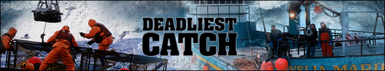 Deadliest Catch S00E47 Tortured to Greatness 720p AMZN WEB-DL DDP2 0 H 264- ...