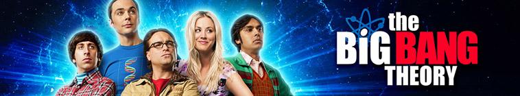 The Big Bang Theory S12E24 Unraveling the Mystery A Big Bang Farewell REAL WEB x264-TBS