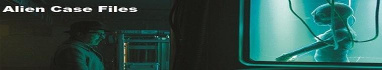Alien Case Files S01E05 480p x264-mSD