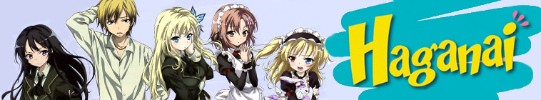 Haganai S02E04 A Man Is Among Them DUBBED WEB x264-URANiME