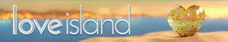 Love Island S05E07 PDTV x264-PLUTONiUM
