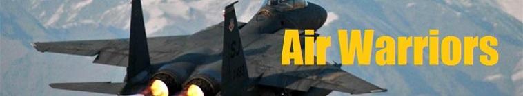 Air Warriors S06E09 Zero 480p x264-mSD
