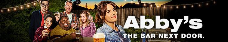 Abbys S01E10 720p HDTV x264-AVS