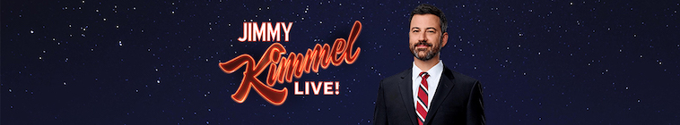 Jimmy Kimmel 2019 06 13 Game Night Game Six WEB h264-TBS