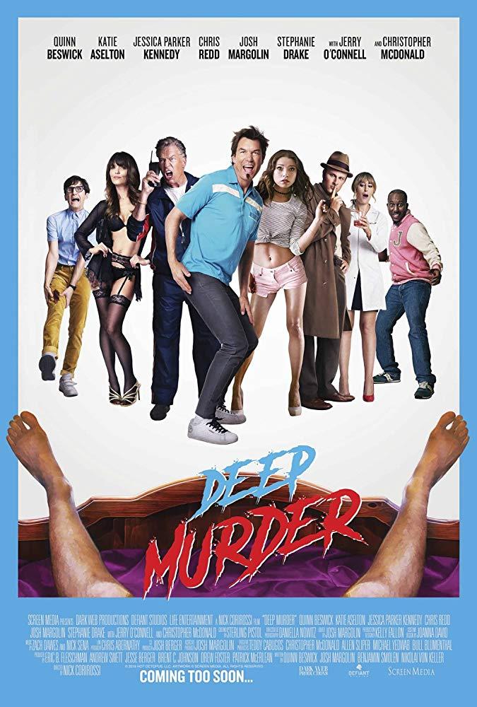 Deep Murder 2018 1080p WEB-DL H264 AC3-EVO[TGx]