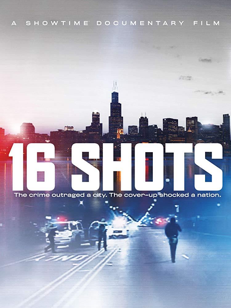 16 Shots 2019 1080p AMZN WEBRip DDP5 1 x264-NTG