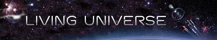 Living Universe S01E04 720p WEBRip x264-TViLLAGE