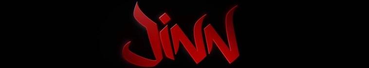 Jinn S01E04 720p WEBRip X264-INFLATE