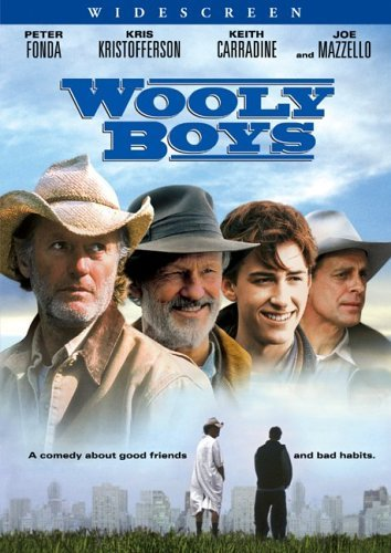 Wooly Boys (2001) 1080p WEBRip x264-RARBG