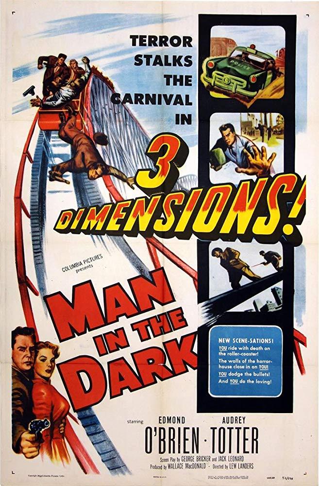 Man In The Dark 1953 720p BluRay H264 AAC-RARBG