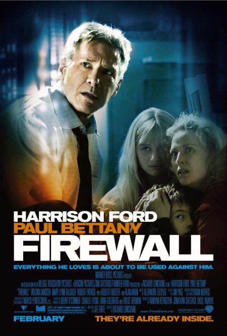 Firewall (2006) 720p BluRay H264 AAC-RARBG