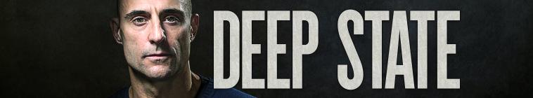 Deep State S02E07 720p WEB x265-MiNX